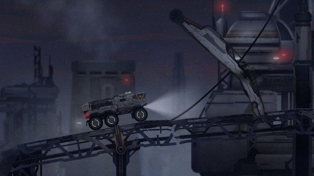 Screenshot - Monobot (PC) 92643272