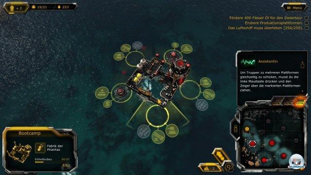 Screenshot - Oil Rush (PC) 2336832