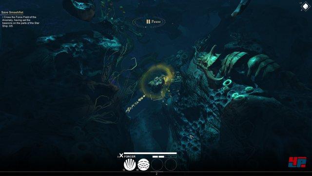 Screenshot - We Are The Dwarves (Mac) 92517951
