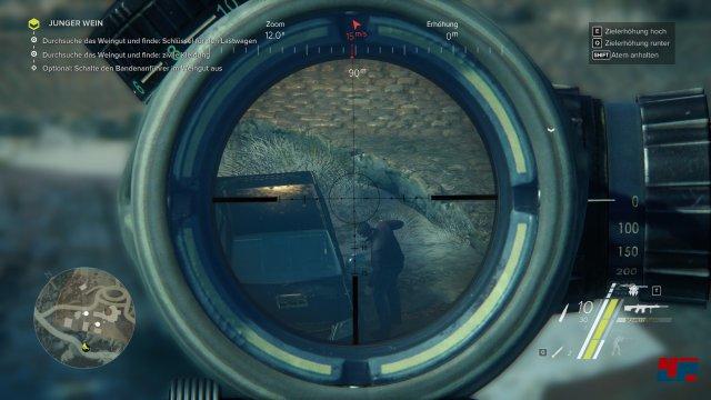 Screenshot - Sniper Ghost Warrior 3 (PC) 92545016