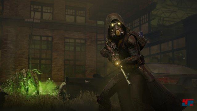 Screenshot - XCOM 2: War of the Chosen (Linux) 92553773