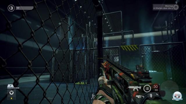 Screenshot - Brink (PlayStation3) 2231088