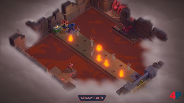 Screenshot - Spaceland (PC)