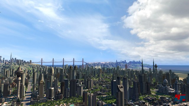 Screenshot - Cities XXL (PC) 92499251