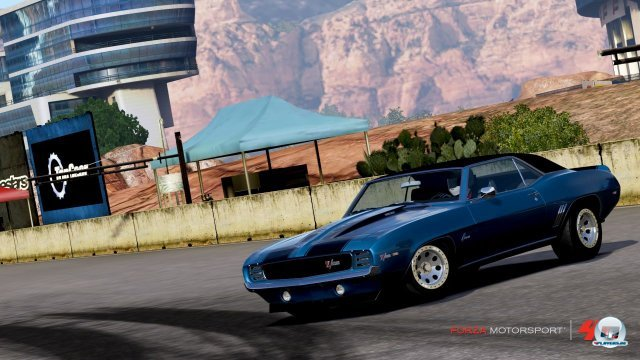 Screenshot - Forza Motorsport 4 (360) 2275007