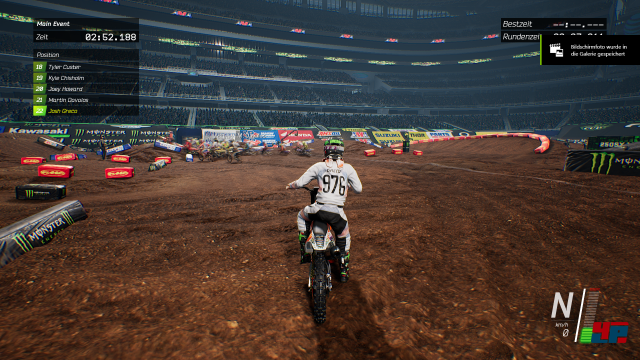 Screenshot - Monster Energy Supercross - The Official Videogame (PC) 92559956