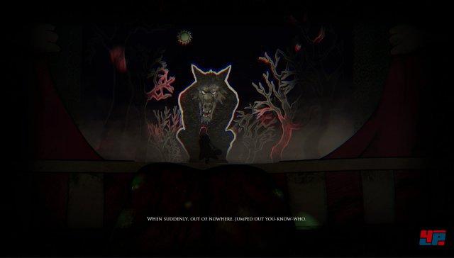 Screenshot - Layers of Fear: Inheritance (PC) 92530477