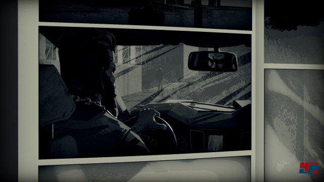Screenshot - Liberated (PC) 92586099