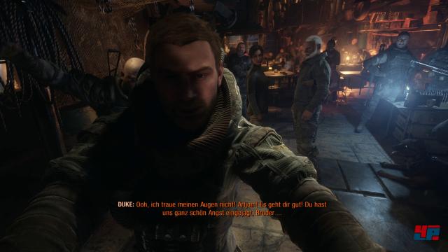 Screenshot - Metro Exodus (PC) 92582279