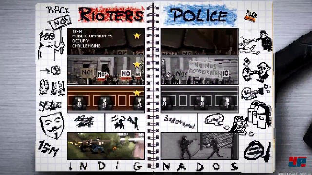 Screenshot - Riot - Civil Unrest (PC) 92580975