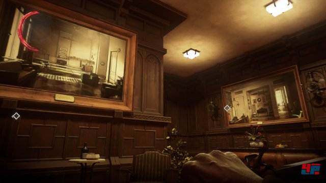 Screenshot - Dishonored 2: Das Vermächtnis der Maske (PC) 92536579