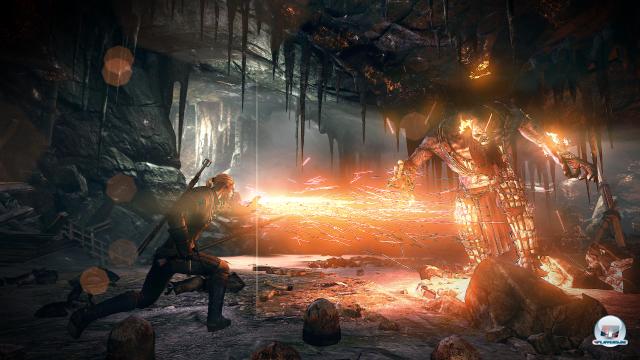 Screenshot - The Witcher 3: Wild Hunt (PC) 92456566