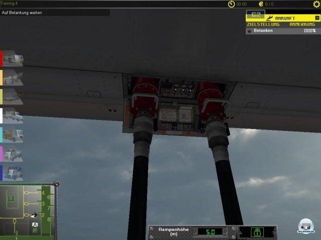 Screenshot - Airport-Simulator 2013  (PC) 92451507