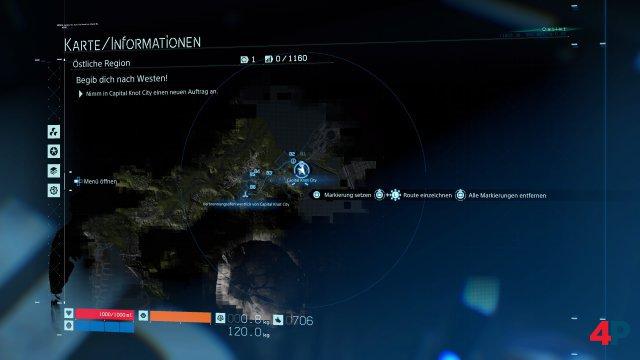 Screenshot - Death Stranding (PS4) 92599400