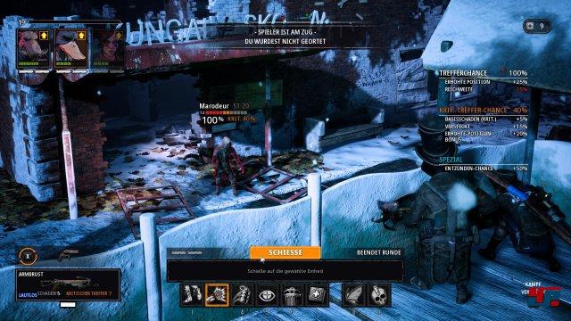 Screenshot - Mutant Year Zero: Road to Eden (PC) 92578943