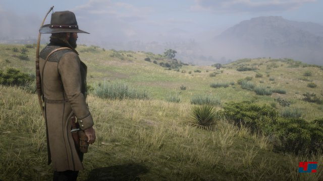 Screenshot - Red Dead Redemption 2 (PS4) 92576286