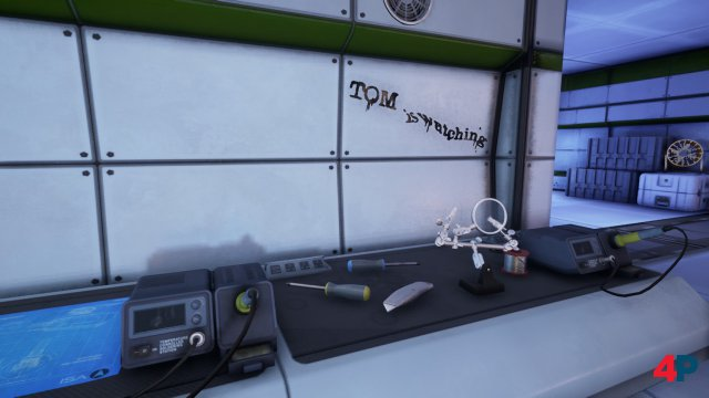 Screenshot - The Turing Test (Switch) 92604678
