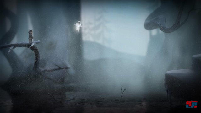 Screenshot - Never Alone (PC) 92495442