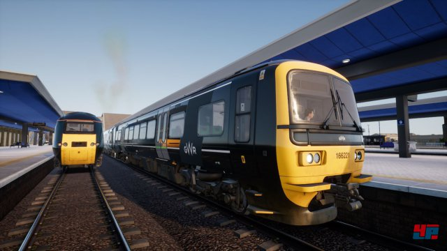 Screenshot - Train Sim World (PlayStation4Pro) 92571716