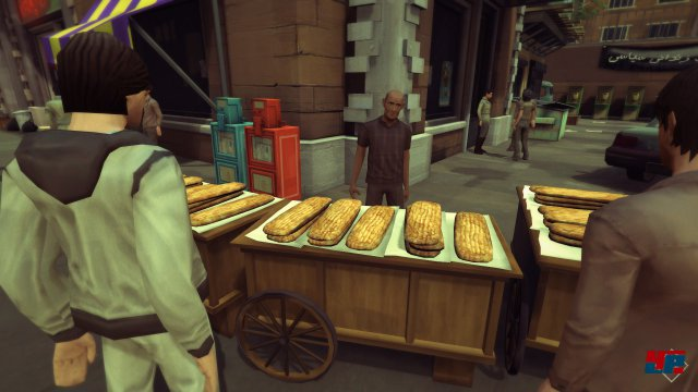 Screenshot - 1979 Revolution: Black Friday (PC) 92523978