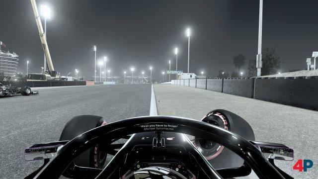 Screenshot - F1 2021 (One, XboxSeriesX) 92646351
