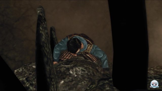 Screenshot - Risen 2: Dark Waters (PC) 2345857