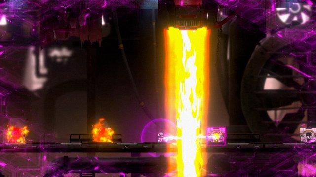 Screenshot - Monobot (PC) 92643276