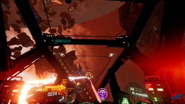 Screenshot - EVE: Valkyrie (PC) 92554787