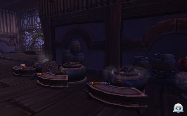Screenshot - World of WarCraft: Mists of Pandaria (PC) 2279907