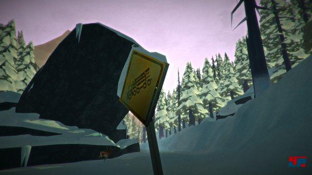 Screenshot - The Long Dark (PC) 92491304