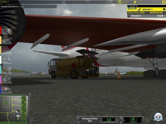 Screenshot - Airport-Simulator 2013  (PC) 92451497