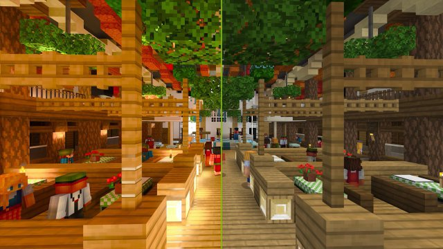 Screenshot - Minecraft (PC) 92625232