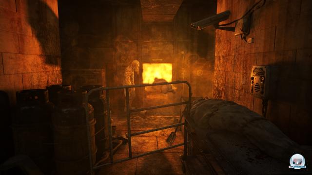 Screenshot - Metro: Last Light (360) 92460643