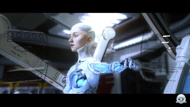 Screenshot - Kara (Arbeitstitel) (PlayStation3) 2356002