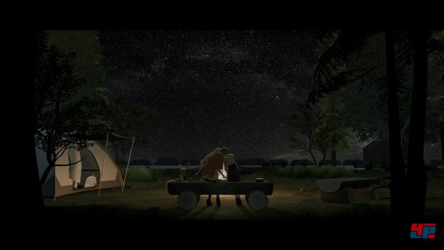 Screenshot - The Missing: J.J. Macfield and the Island of Memories (PC) 92571070