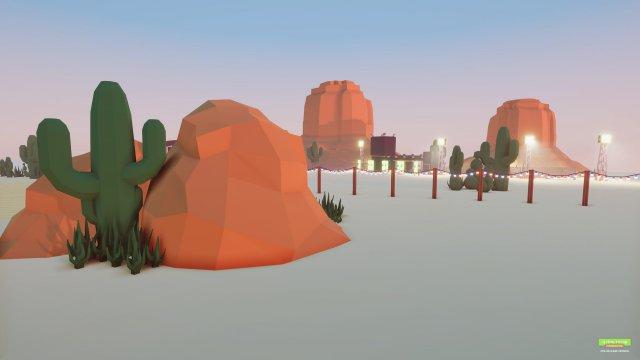 Screenshot - Festival Tycoon (PC) 92634148