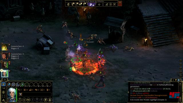 Screenshot - Tyranny (PC) 92536316