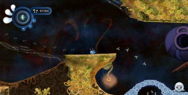 Screenshot - FLY'N (PC) 2347787