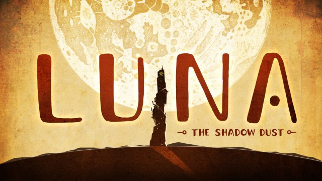 Screenshot - LUNA The Shadow Dust (PC)