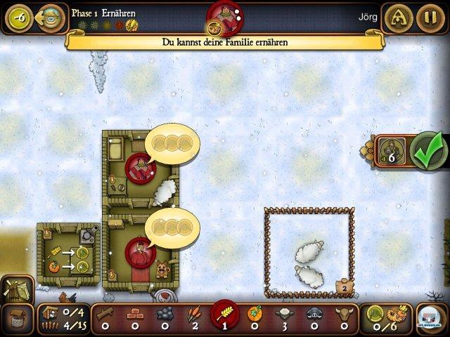 Screenshot - Agricola (iPad) 92463614