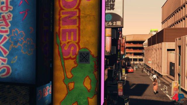 Screenshot - Judgment (PlayStation4Pro) 92590933