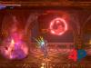 Boss Revenge & Chroma-Rad (DLC)