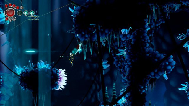 Screenshot - Aeterna Noctis (PC, PlayStation5, Switch, XboxSeriesX) 92630257