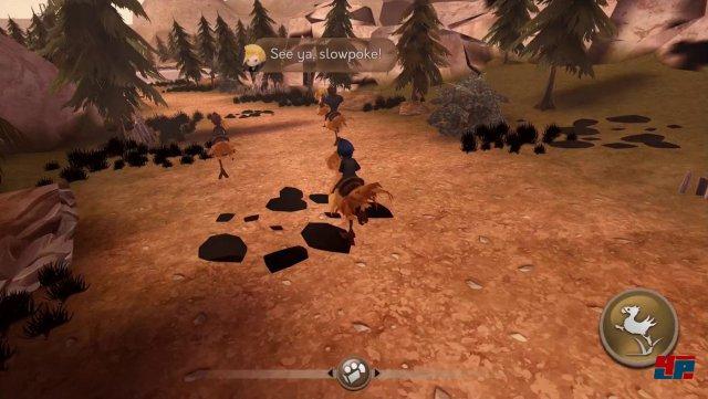 Screenshot - Final Fantasy 15 (Android) 92551448