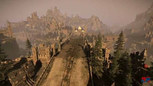 Screenshot - Total War: Warhammer (PC) 92526055
