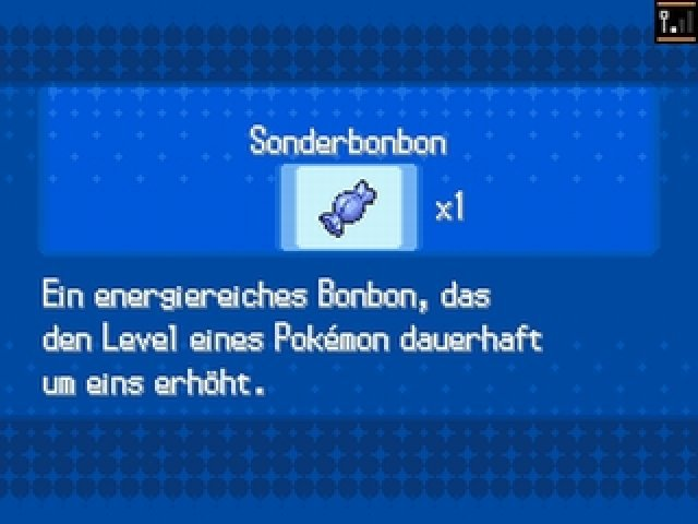 Screenshot - Pokémon Schwarz 2 (NDS) 92414902