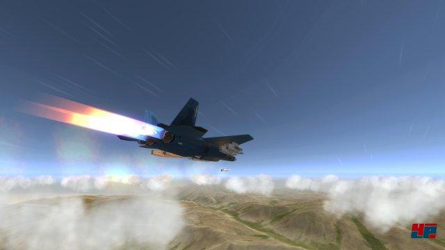 Screenshot - Vertical Strike (PC) 92568892