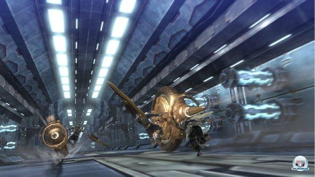 Screenshot - Asura's Wrath (360) 2262342