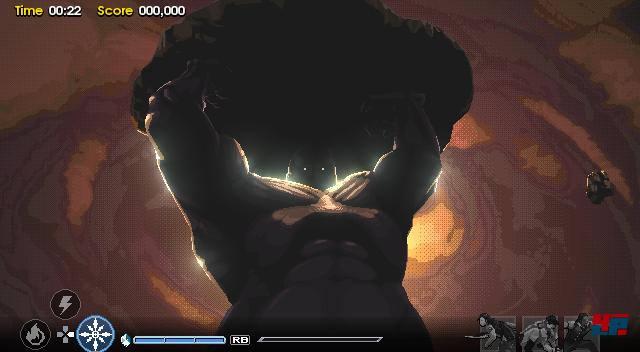 Screenshot - Final Fantasy 15 (PS4) 92541301