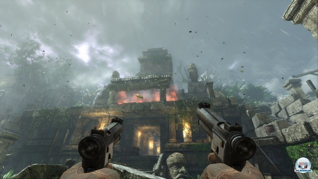 Screenshot - Deadfall Adventures (360) 92463705